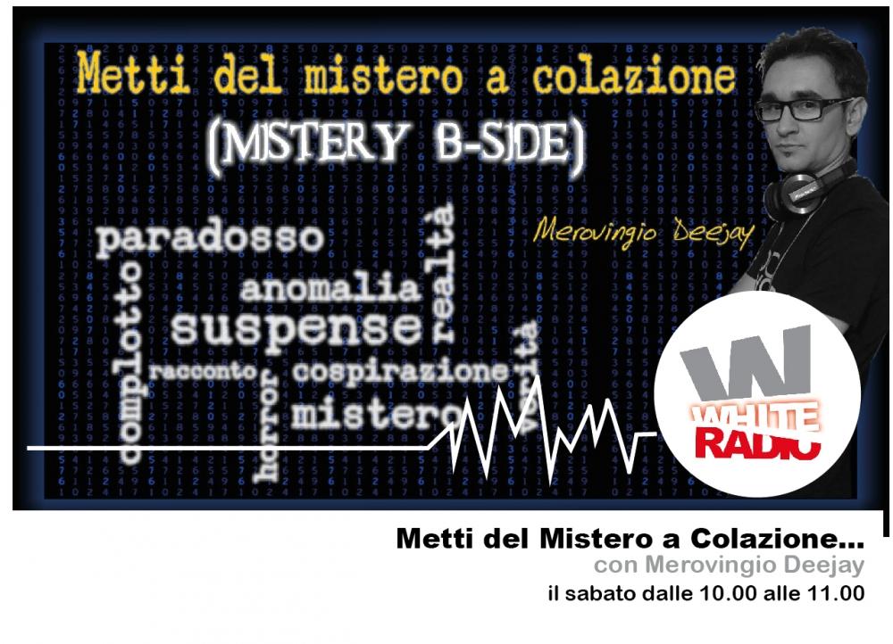 mistero2
