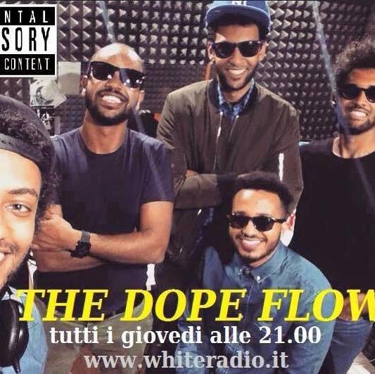 dope flow