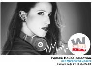 Female House Selection