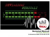 Devizioni Musicali