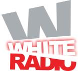 White Radio _ La nostra storia