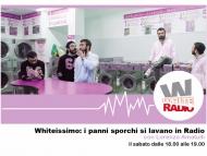 Nuovi Arrivi in casa White Radio!