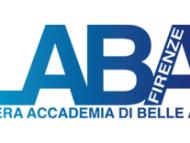 Laba Firenze Libera Accademia Delle Belle Arti a Il Boss Della Radio