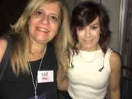Alexia, Enrico Ruggeri e much more per il Premio Lunezia 2018 con Elisabetta Branchetti
