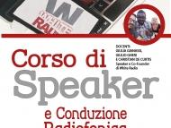 corso speaker CGG 03