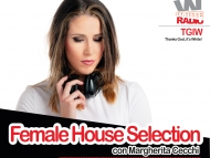 Female House Selection