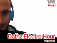 Dathz Electro Hour
