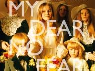 Il disco del mese scelto da David Drago