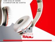 Corso di Speaker e Conduzione Radiofonica!