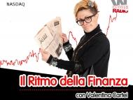 Il Ritmo Della Finanza