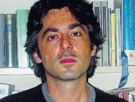 Pietro Cantarelli