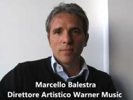 Marcello Balestra e Giampaolo Rosselli ospiti di ELISIR da CASA