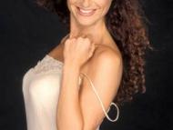 E' on line il podcast di Il Cinema Da Ascoltare con ospite Monica Menchi!