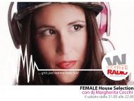 Female House Selectio