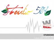 Studio 509