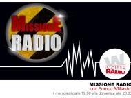 Missione Radio