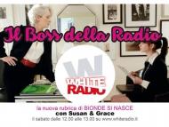 Il Boss Della Radio! Segreti di Uomini e Donne di Successo