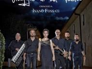 Viaggio di  un Poeta_ Il Concerto in Podcast!