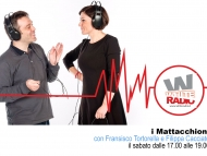 I Mattacchioni