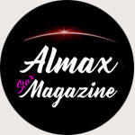 Almax Star Magazine