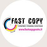 Fast Copy