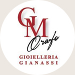 Gioielleria Gianassi