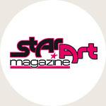 Start Art Magazine