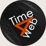 TimeforWeb