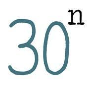 I Trentenni ospiti delle ragazze di Studio 509!