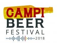 Campi Beer Festival & White Radio insieme anche per il 2018!