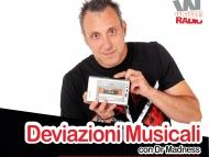 Deviazioni Musicali
