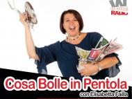"""A fianco della Fondazione Carnevale di Viareggio per """" Un Manifesto per le Donne dal Carnevale di Viareggio"""""""