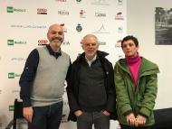 Le interviste del Festival Del Cinema di Porretta Terme