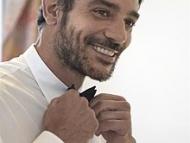 Giuseppe Zeno Ospite di Cinema Di Stelle