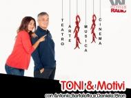 Toni & Motivi