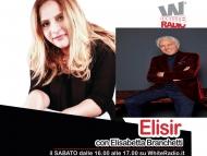 Elisabetta Branchetti intervista Mario Lavezzi