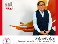 Pillole di Coaching a Cura di Stefano Fanfoni