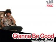 Gianna Be Good