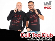 Cult Too Club