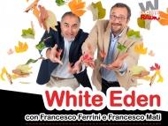 White Eden
