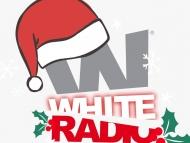 Più o Meno Di Natale_ L'inedito Natalizio di White Radio