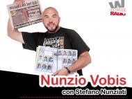 Nunzio Vobis