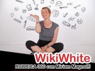Wiki White