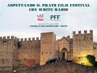 Aspettando il Prato Film Festival con White Radio