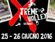 XTreme Valley 2016 minuto x minuto con White Radio