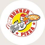 Runner Pizza