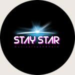 Stay Star